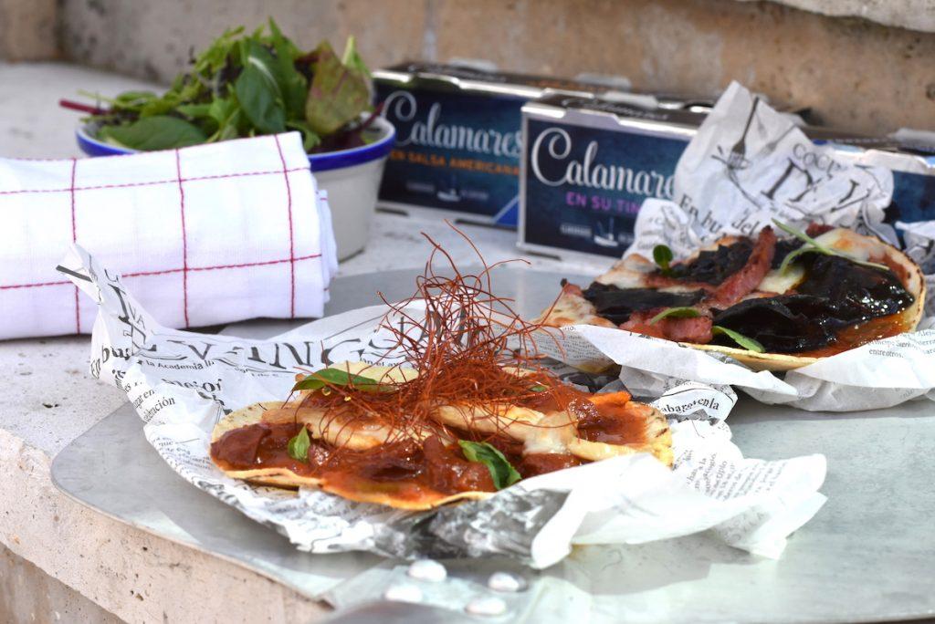 pizza-calamares-consorcio-debure